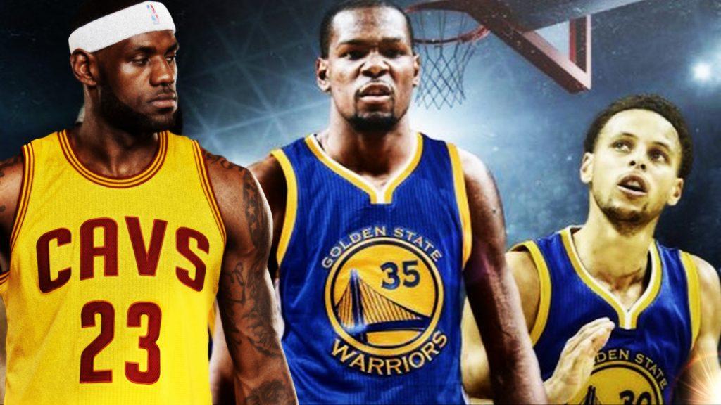 Le Top 100 des meilleurs joueurs NBA de l'année selon Sports Illustrated