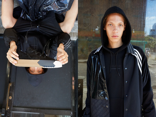 Alexander-wang-adidas-originals-1