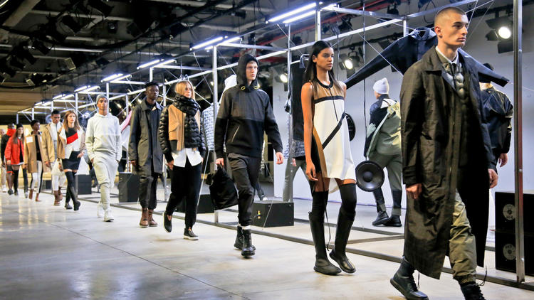 Under-Armour-Fashion-week-1