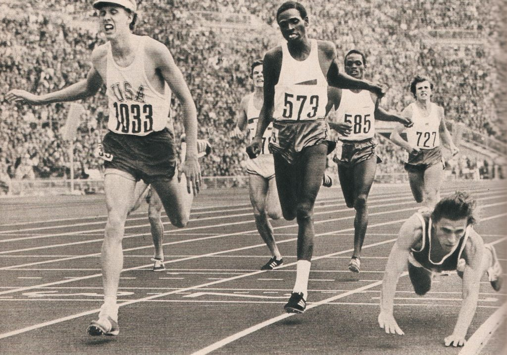 dave-wottle