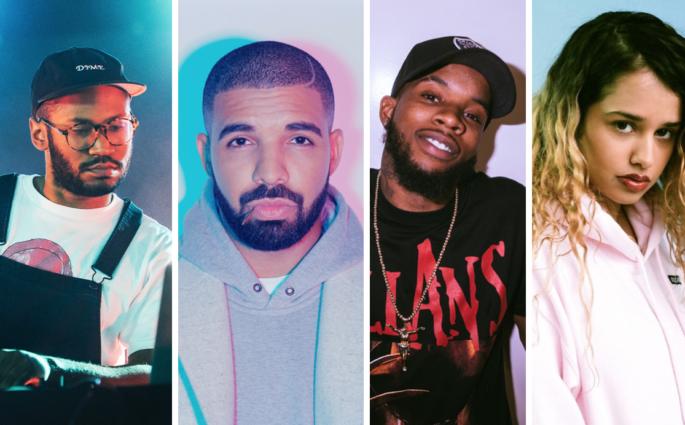 le-hip-hop-canadien-vit-actuellement-ses-plus-belles-annees