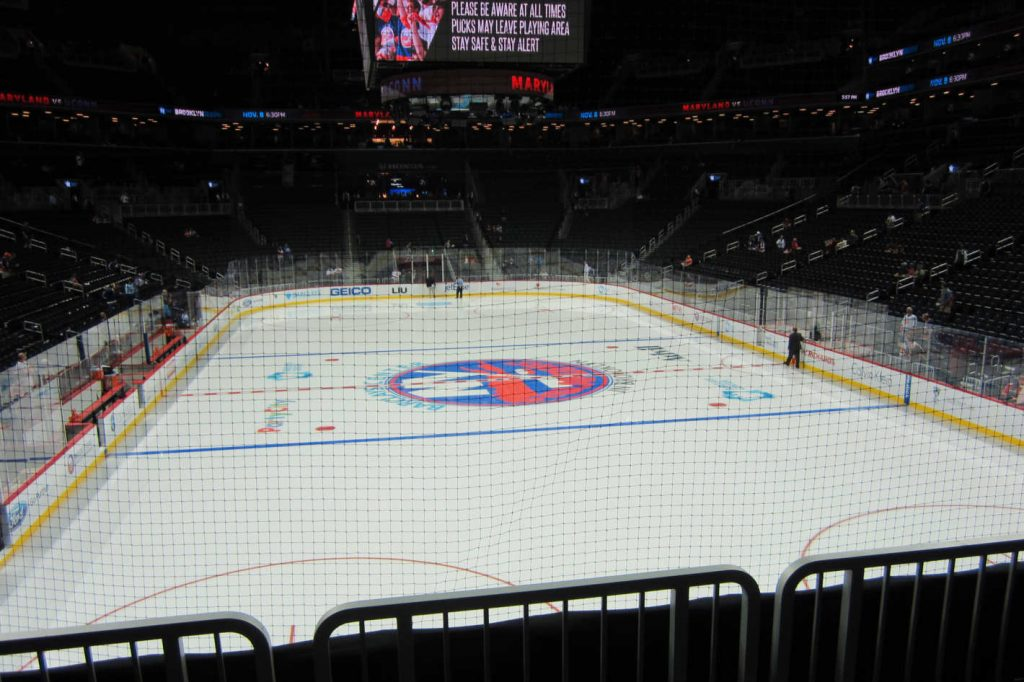 23-islanders-hockey-barclays-center