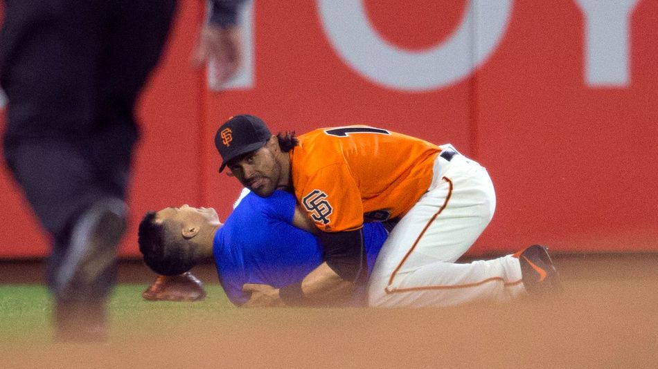 angel-pagan-bodyslam
