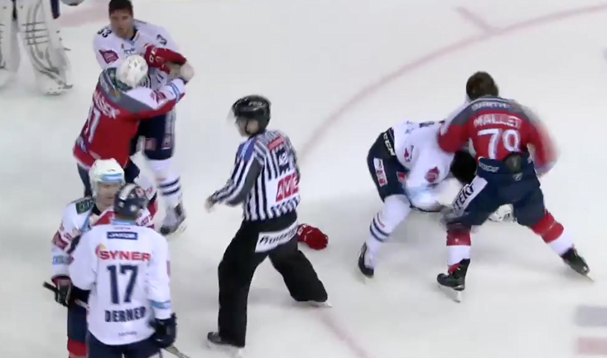 hockey-extraliga-scotka-bagarre