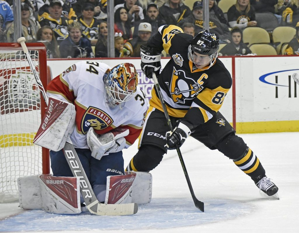 Crosby-NHL-Premier-but