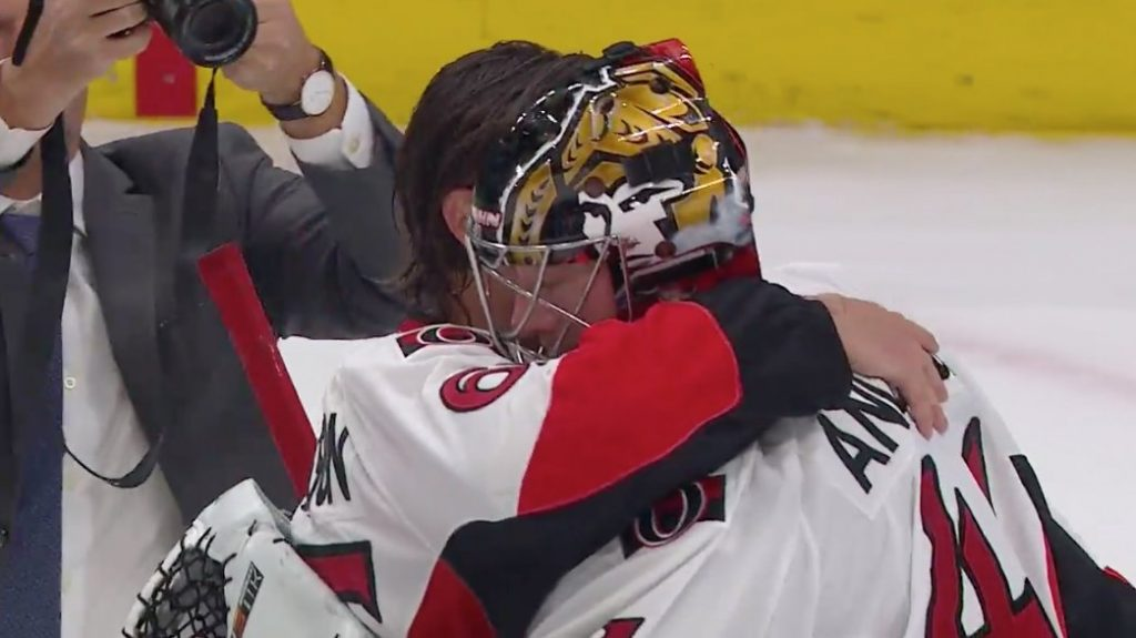 Anderson-NHL-Edmonton