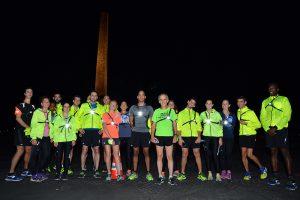Kalenji présente les essentiels du runner débutant