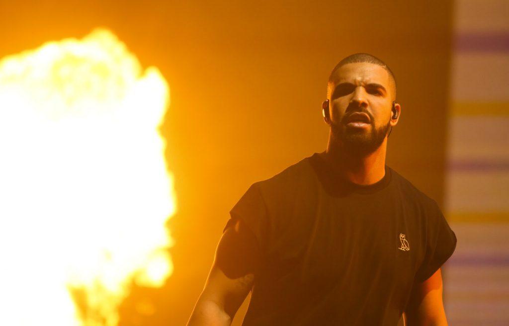 Drake sort 4 nouveaux sons et annonce la playlist More Life