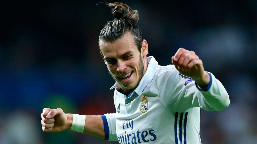 Gareth Bale, la revanche du damné