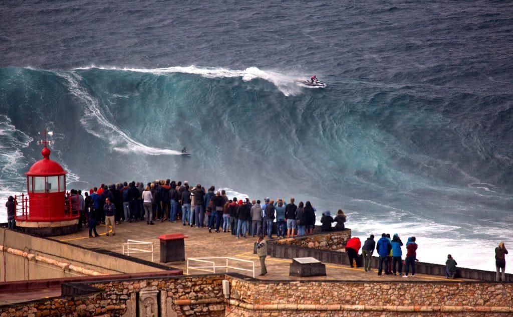 Nazaré-surf-octobre-2016