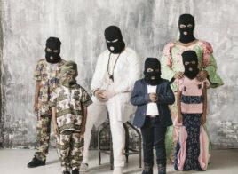 Kalash Criminel et sa mixtape R.A.S – Ode à la violence