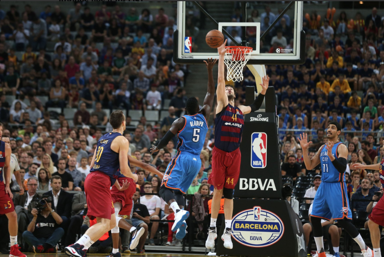 nba-global-games-le-thunder-sen-sort-face-au-fc-barcelone