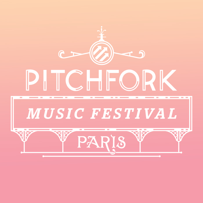 Pitchfork-Music-Festival