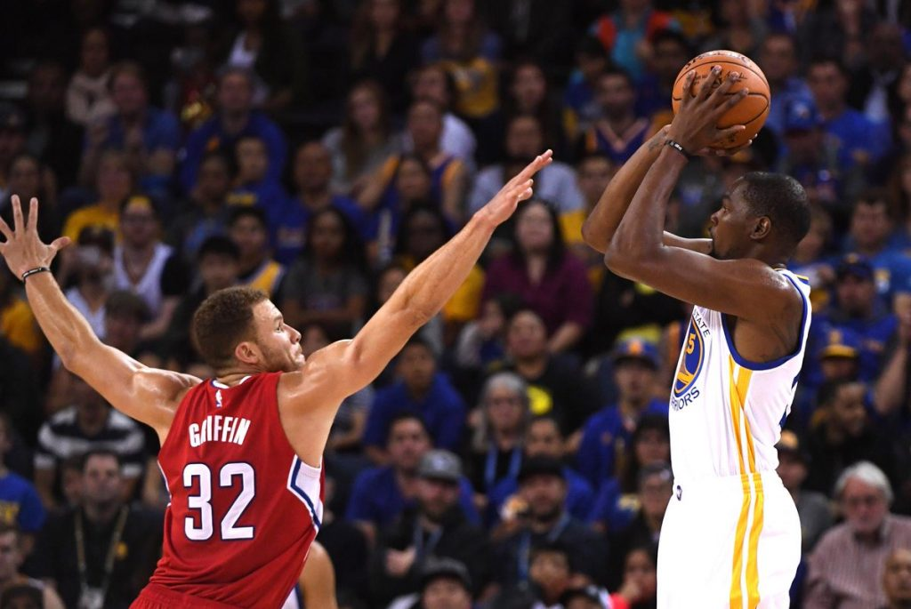 presaison-les-warriors-font-du-tres-sale-contre-les-clippers