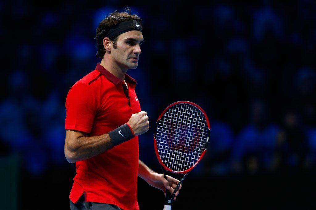 Roger Federer et sa quête d'un 18e Grand Chelem – stop ou encore?