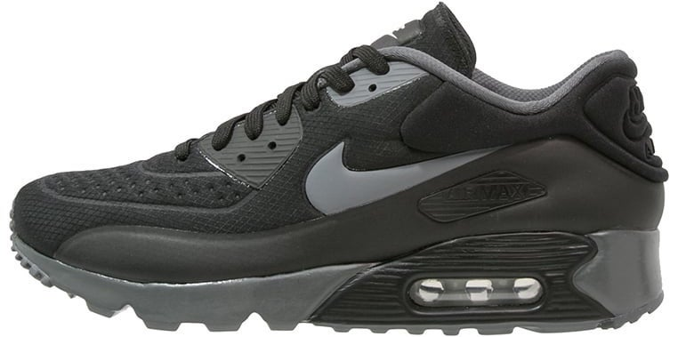 Sneakers - Nike Air Max 90 Ultra SE
