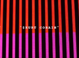 Sneazzy feat Nekfeu – Skurt Cobain