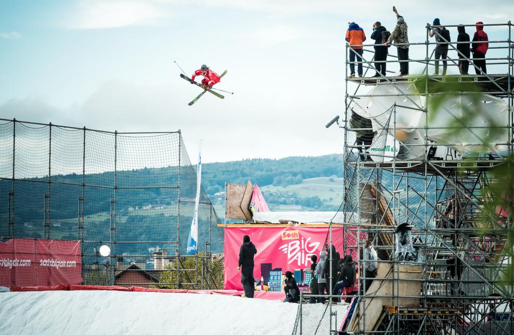 sosh-big-air-2016