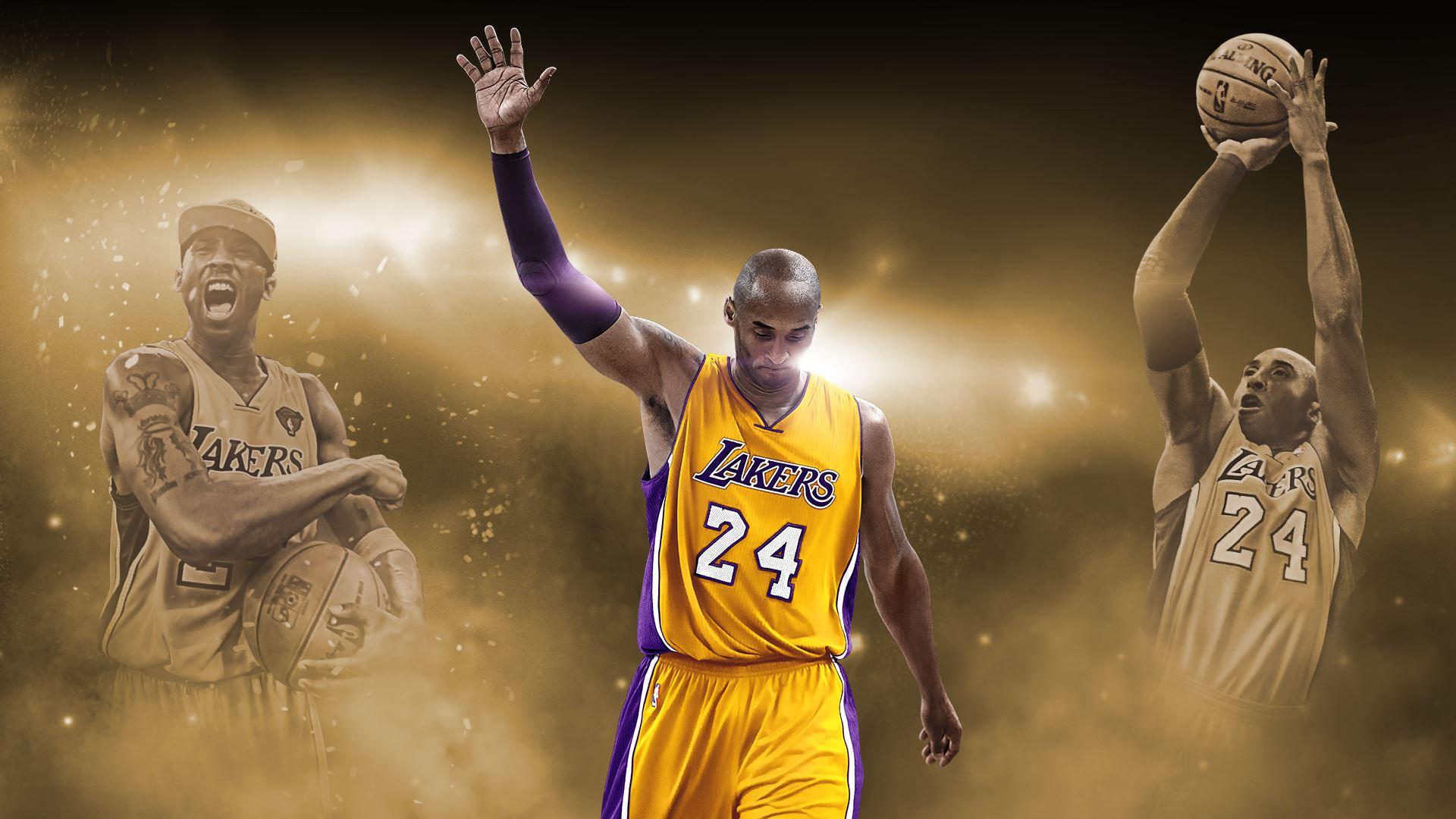 timeless design 6f243 5da2c Au même titre que FIFA en football, NBA 2K est la référence en terme de  simulation de basket-ball. Cette année encore, Take Two nous envoie du  lourd !