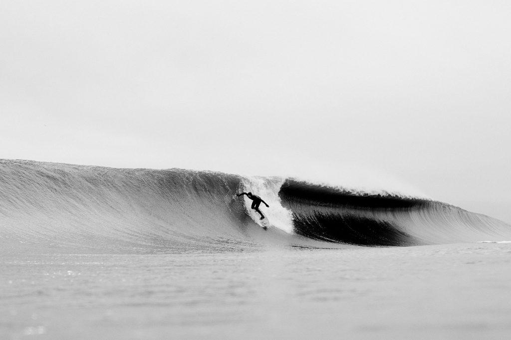 Surf-New-York