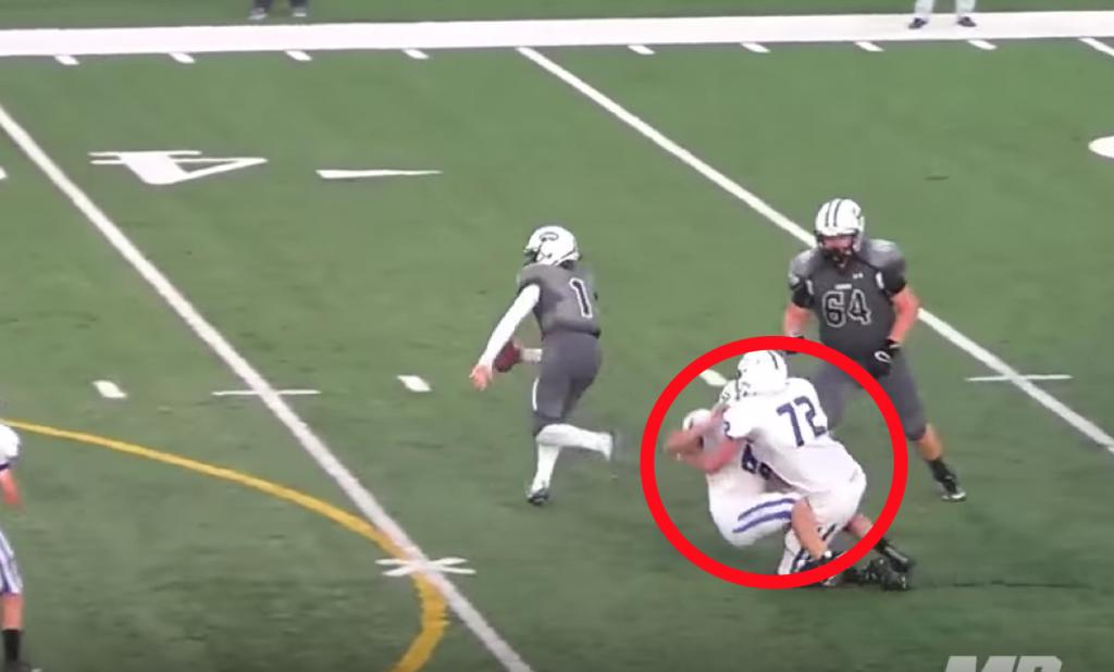 un-quarterback-se-lance-dans-une-seance-dhumiliation