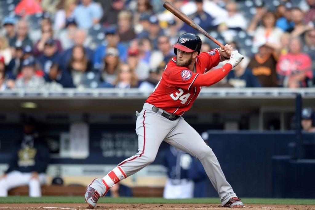 Under Armour devient l'équipementier officiel de la MLB