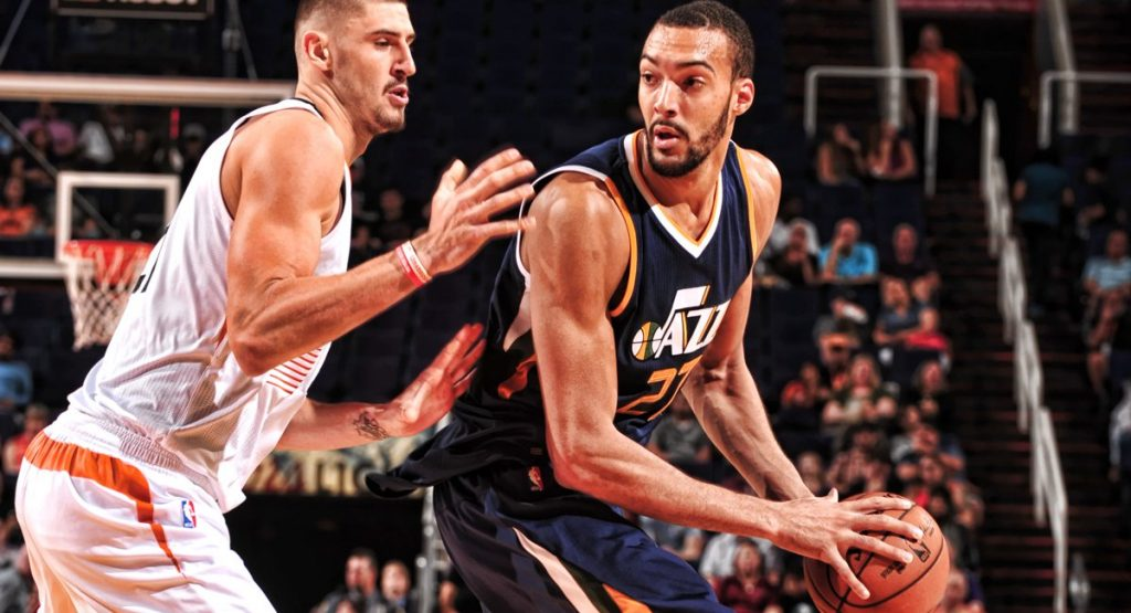 utah-jazz-rudy-gobert