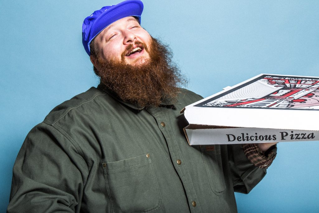 action-bronson-Durag-vs-headband