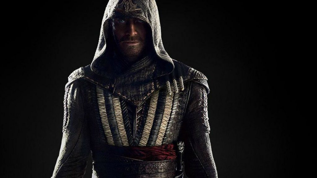 assassins-creed-trailer