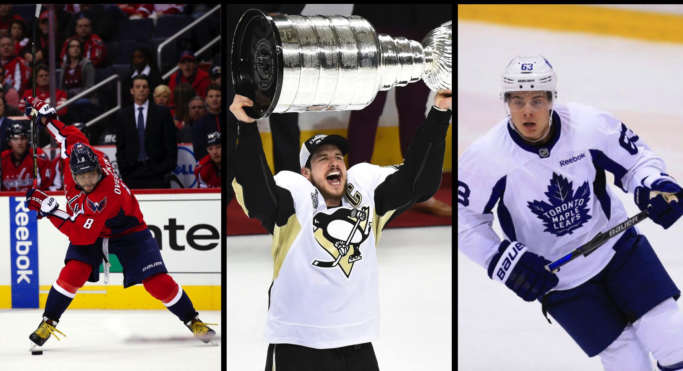 conference-est-NHL