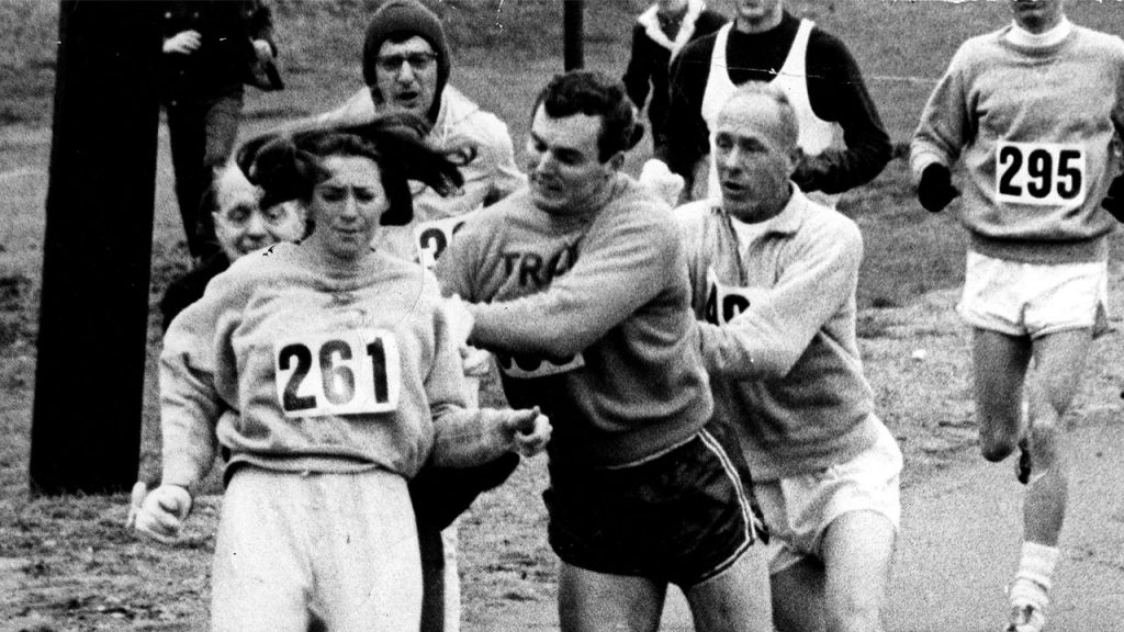 Kathrin-Switzer-1