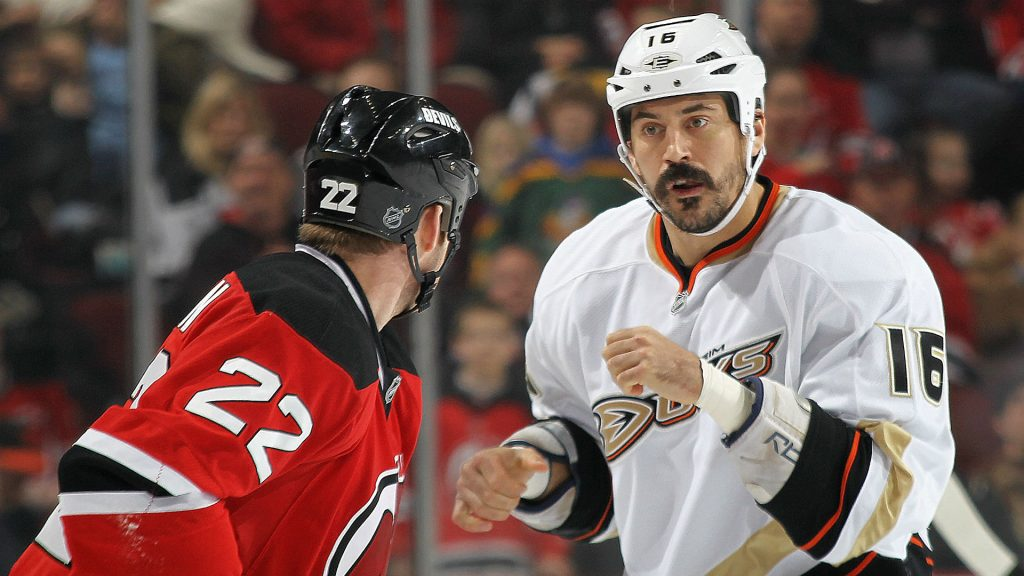 Movember-NHL-Parros