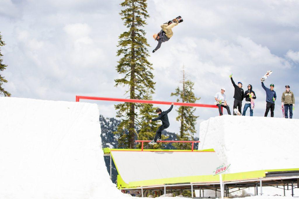 supersnake-snow-skate