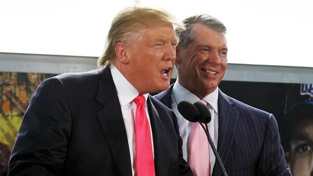 trump-McMahon