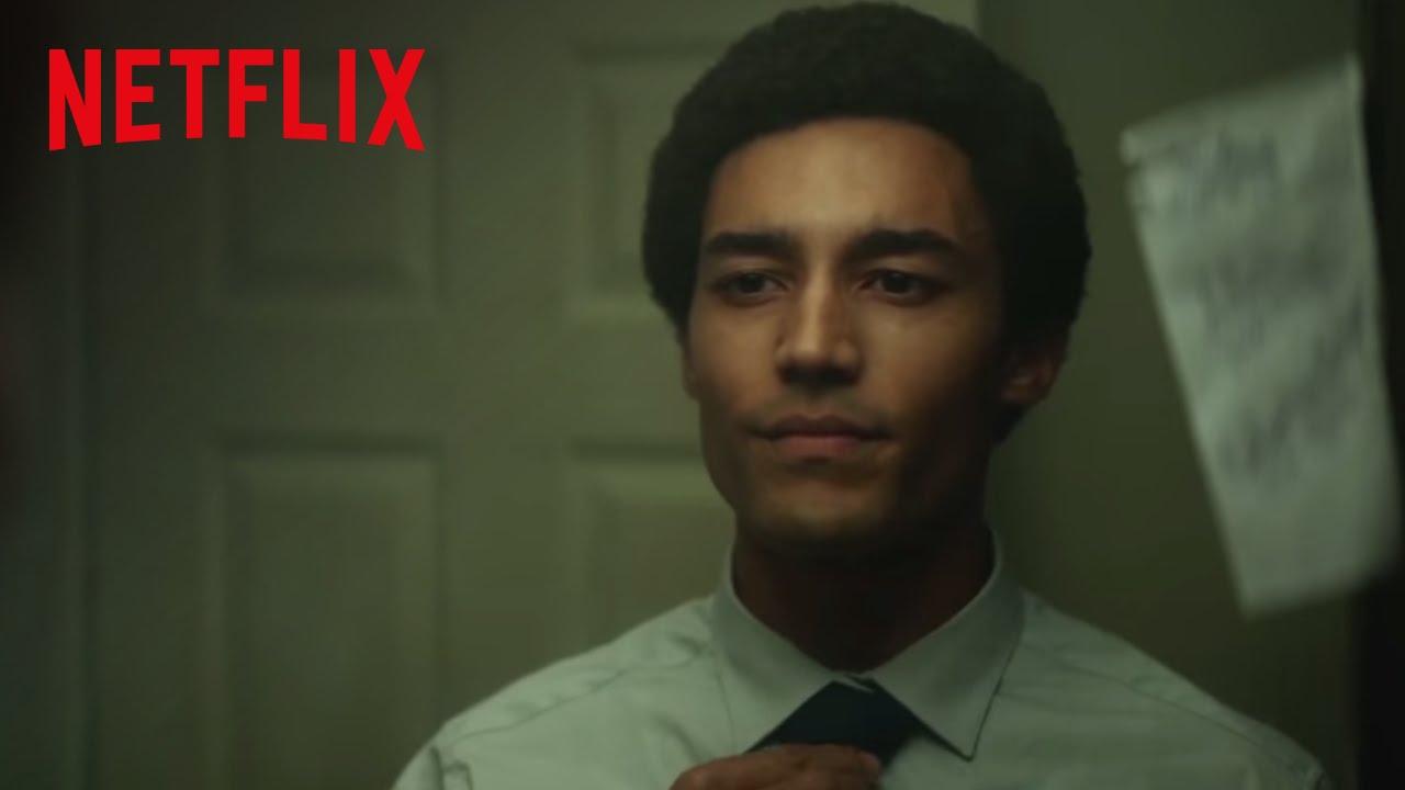 Barry, le film sur la jeunesse d'Obama s'offre un superbe trailer