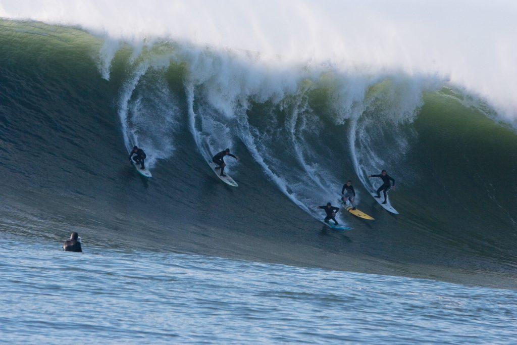 mavericks-surf