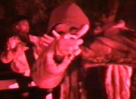 Drake dévoile le clip de Sneakin avec 21 Savage