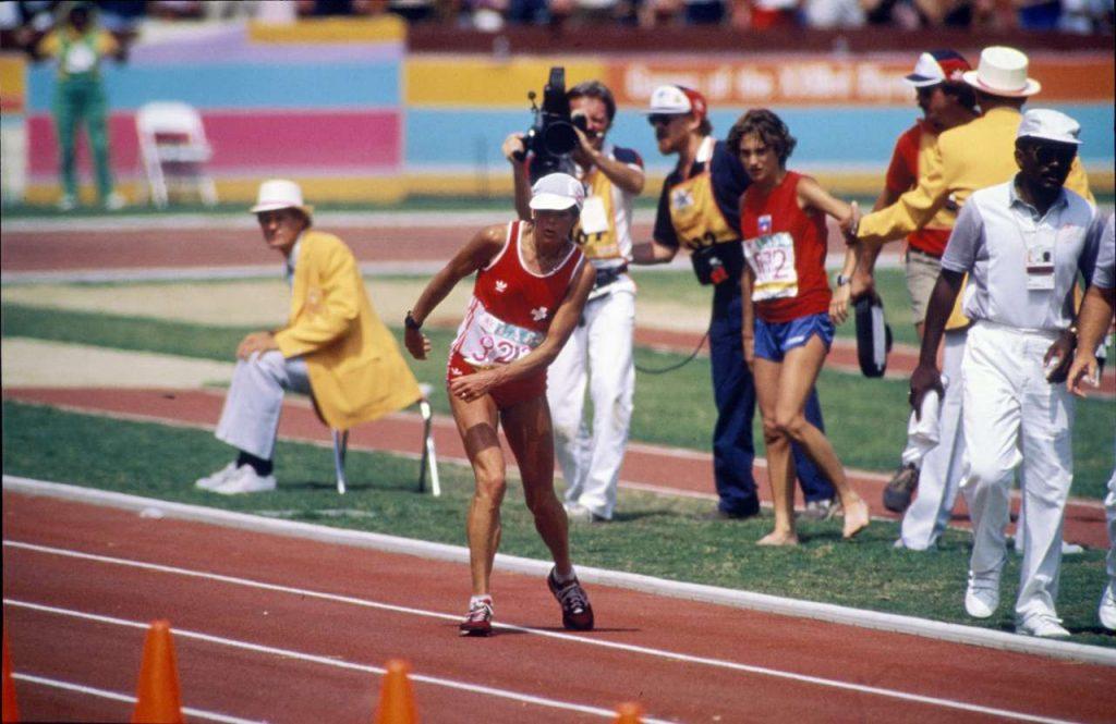 gabrielle-andersen-marathon