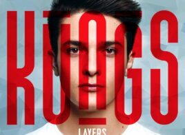 Layers, le très bon premier album de Kungs