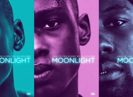 moonlight-preview