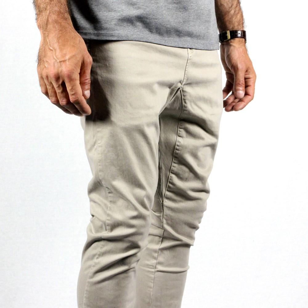 Pull-in - Pantalon