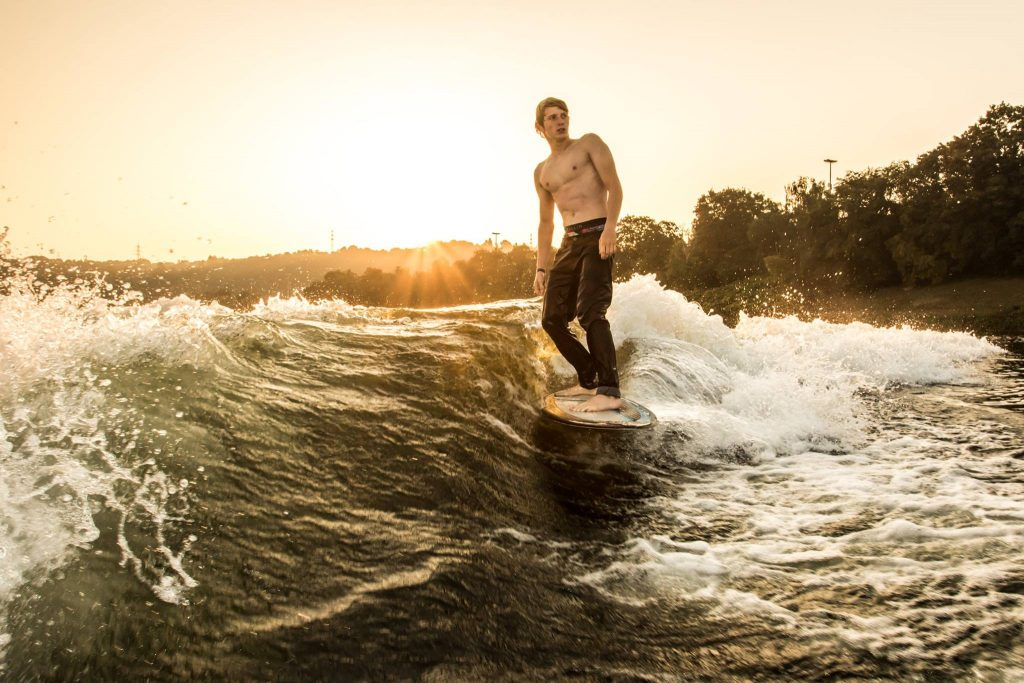 Pull-in, boxers, pantalons & esprit surf – Good Vibes Only