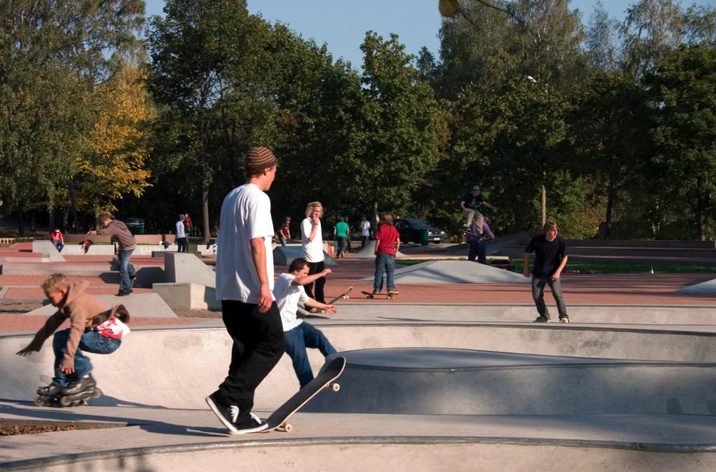 janne-saario-skatepark-1