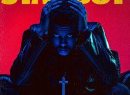 The Weeknd et Kendrick Lamar pour le genial Sidewalks