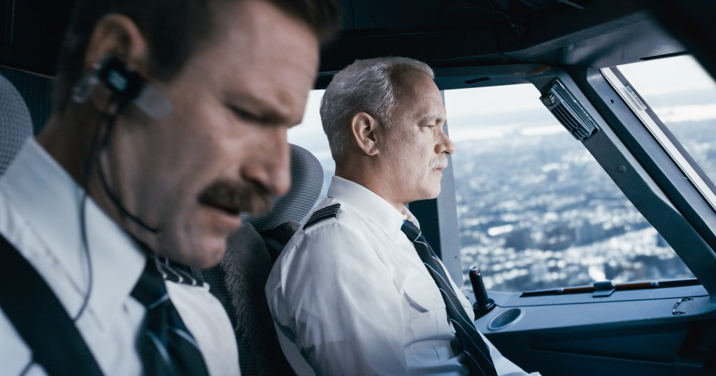 Sully-Critique-1