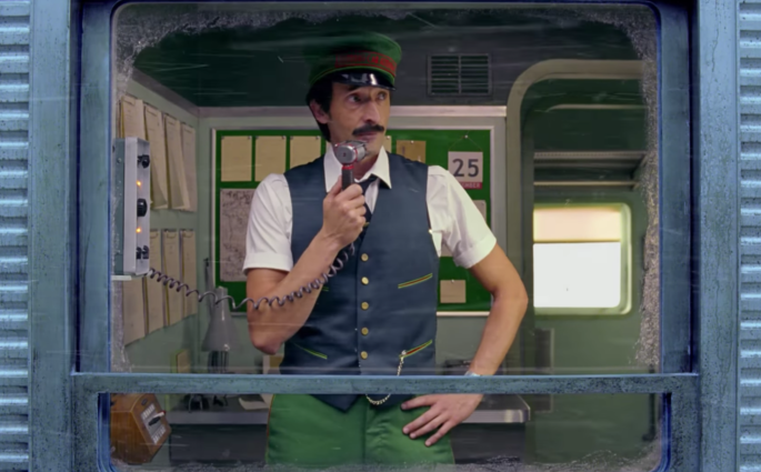 wes-anderson-hm