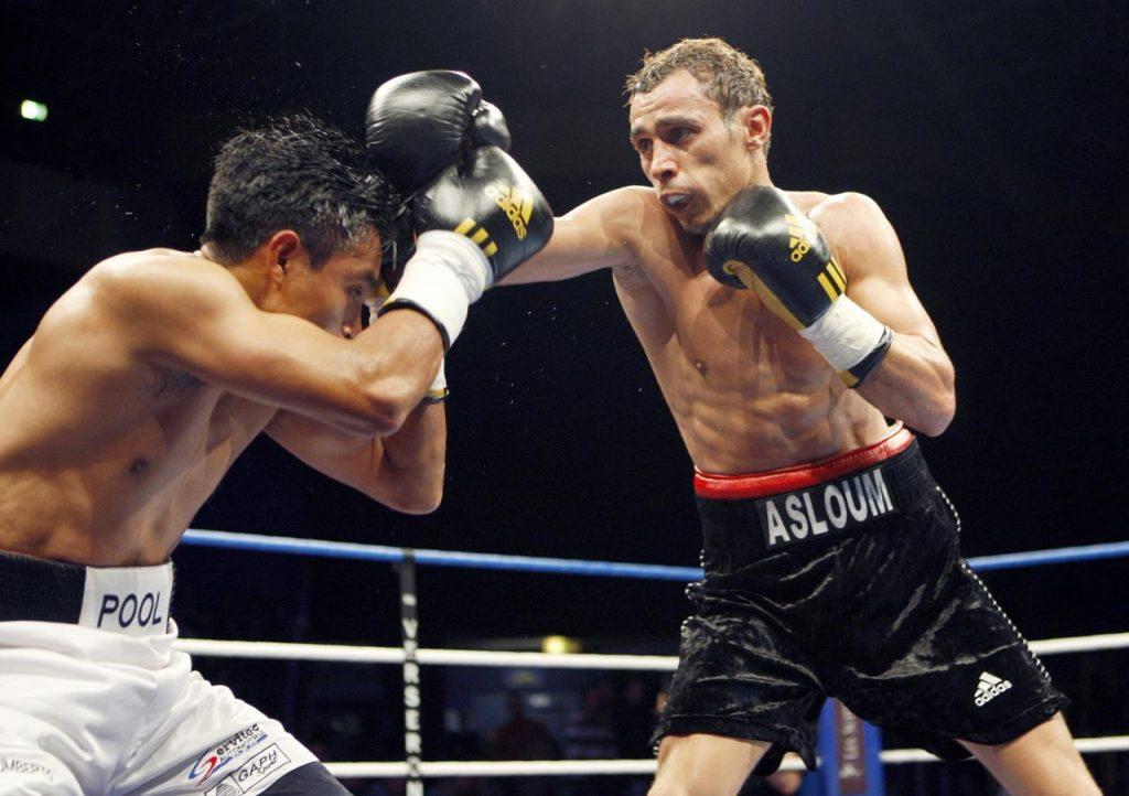 brahim-Asloum-Boxe