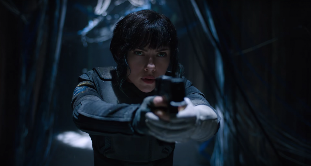ghost-in-the-shell-photo-scarlett-johansson-couv