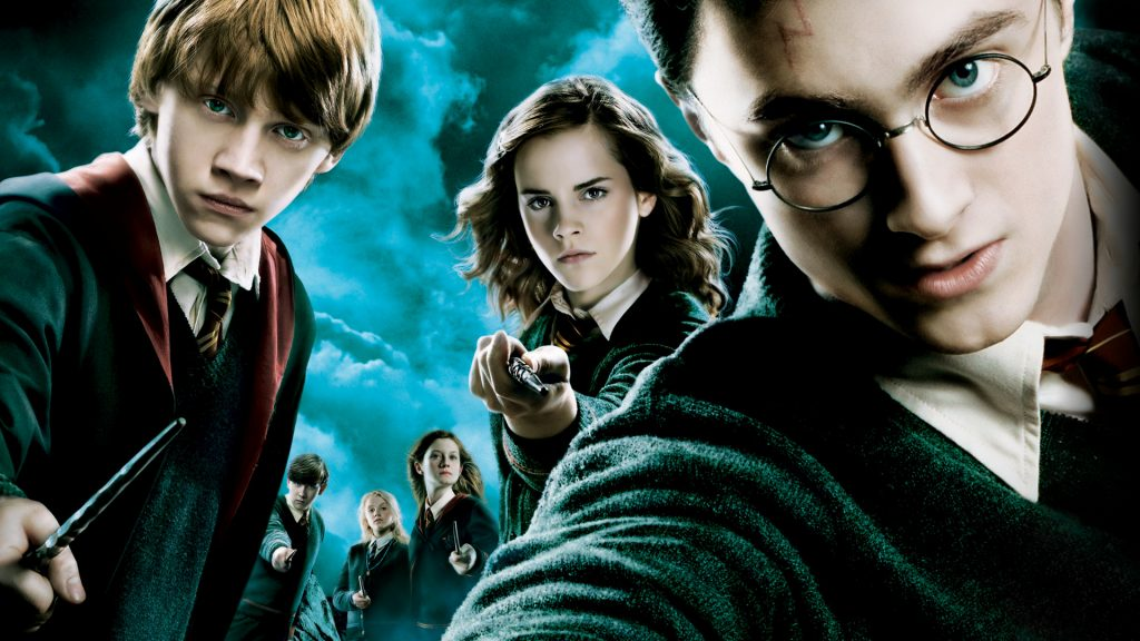 Harry-potter-wizardhood-supercut
