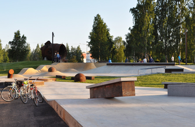 janne-saario-skatepark-2